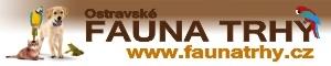 Faunatrhy.cz - stránky věnované chovatelské a pěstitelské burze pořádané na výstavišti Černá Louka v Ostravě.